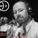 Budget_Wedding_Bands_silent_disco_Ireland_Dublin