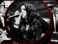 Dublin_Wedding_ Band_Female_Vocal_The_Firm