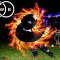 Budget_Wedding_Bands_Digital_fire_art