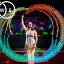 Budget_Wedding_Bands_Digital_fire_art_Show