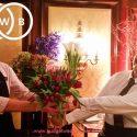 Budget_Divas_Wedding_Bands_Singing_Waiters_Divas_Dublin