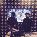 Daft Punk Tribute DJs with www.budgetweddingbands.ie