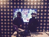Daft Punk Tribute Live_audionetworks