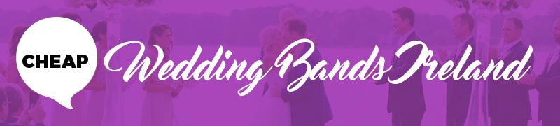 cheap-wedding-bands-01