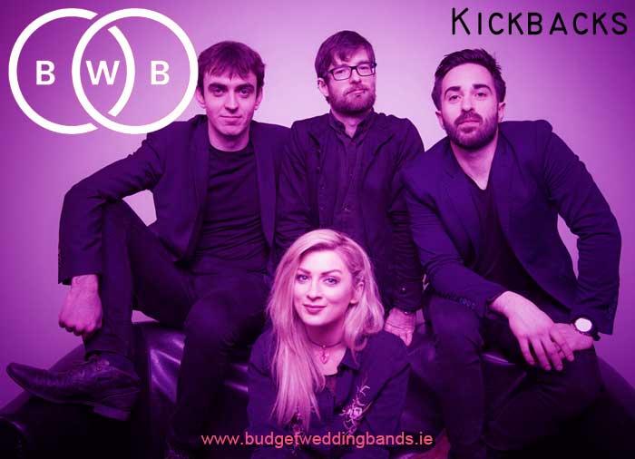 Budget_Wedding_Bands_kickbacks