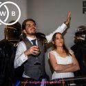 Budget_Wedding_Bands_Daft_Punk_Tribute_Ireland