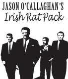 IrishRatpack_Logo