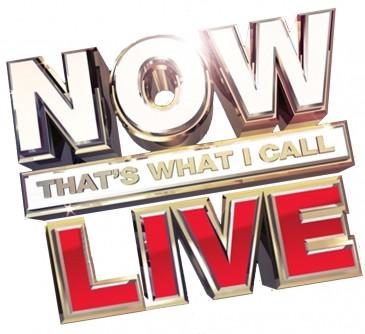 NOW_Live 2015