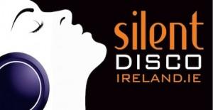 Silent-Disco-Ireland.ie