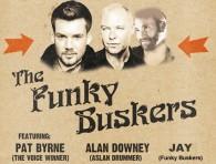 thefunkybuskers_patweddingband-195x148