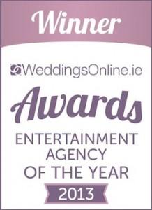 winner-entertainment